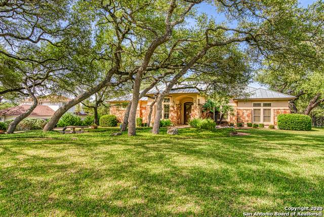 906 Foxton Dr, San Antonio, TX 78260 (MLS #1453855) :: Alexis Weigand Real Estate Group