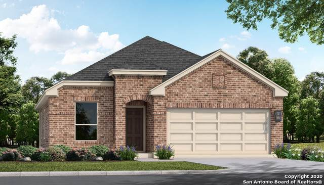 616 Saddle Forest, Cibolo, TX 78108 (MLS #1453860) :: The Mullen Group | RE/MAX Access