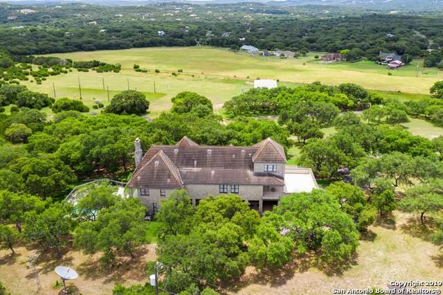 27240 Boerne Stage Rd, Boerne, TX 78006 (MLS #1453934) :: The Glover Homes & Land Group