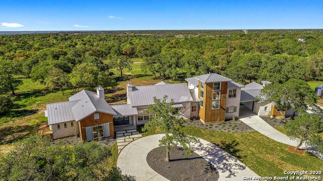 183 Inspiration Loop, Fredericksburg, TX 78624 (MLS #1454029) :: The Glover Homes & Land Group