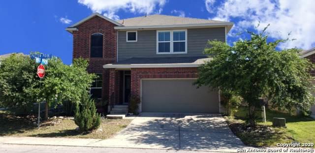 12139 Patton Pt, San Antonio, TX 78254 (MLS #1454185) :: Concierge Realty of SA