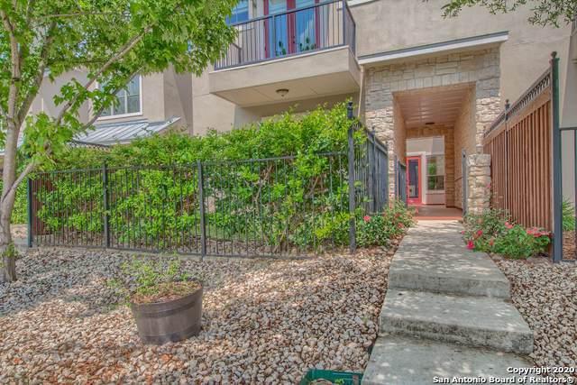 4177 Texas Elm #4177, San Antonio, TX 78230 (MLS #1454270) :: ForSaleSanAntonioHomes.com