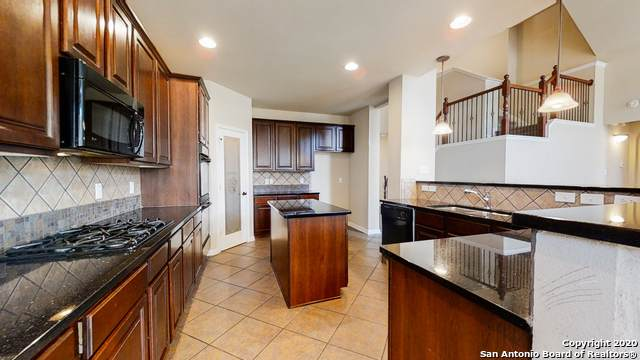 25235 Four Iron Ct, San Antonio, TX 78260 (MLS #1454312) :: The Mullen Group | RE/MAX Access