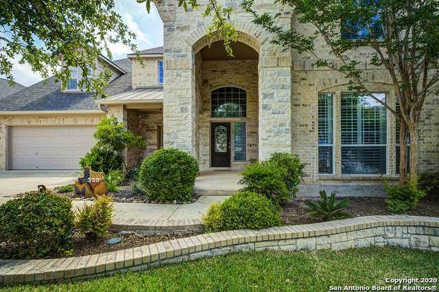 330 Waxberry Trail, San Antonio, TX 78256 (MLS #1454448) :: Carolina Garcia Real Estate Group