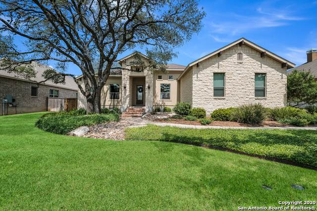 30239 Setterfeld Circle, Boerne, TX 78015 (MLS #1454526) :: Carolina Garcia Real Estate Group