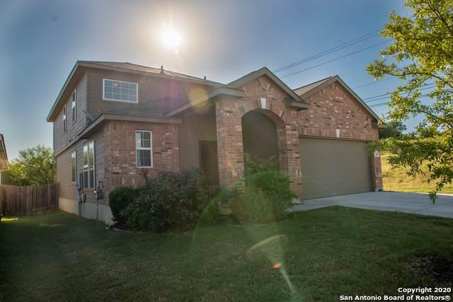 15802 Cardinal Pt, Selma, TX 78154 (MLS #1454591) :: Carolina Garcia Real Estate Group