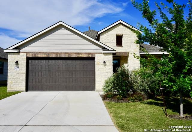 2032 Atticus Dr, San Antonio, TX 78245 (#1454609) :: The Perry Henderson Group at Berkshire Hathaway Texas Realty