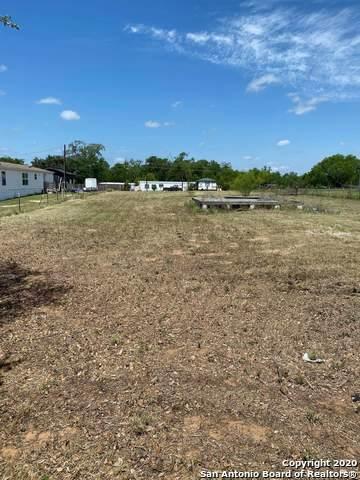 LOT 5 Price Rd, Poteet, TX 78065 (MLS #1454737) :: BHGRE HomeCity San Antonio
