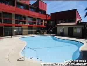 3243 Nacogdoches Rd #1301, San Antonio, TX 78217 (MLS #1454757) :: BHGRE HomeCity San Antonio