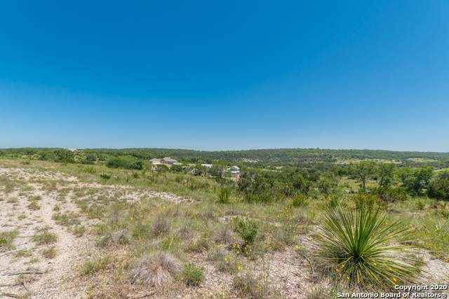 315 Dry Bear Crk, New Braunfels, TX 78132 (MLS #1454838) :: Reyes Signature Properties