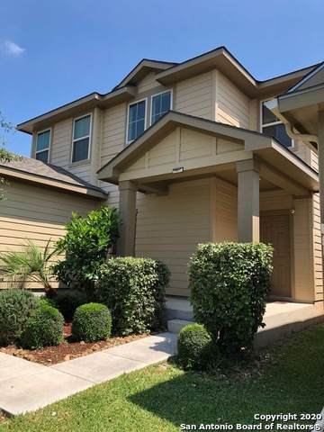 7118 Sunny Day, San Antonio, TX 78240 (MLS #1454952) :: The Gradiz Group