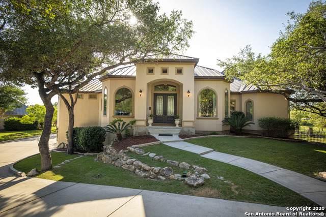 9035 Sumac Cove, Garden Ridge, TX 78266 (MLS #1454960) :: The Mullen Group | RE/MAX Access