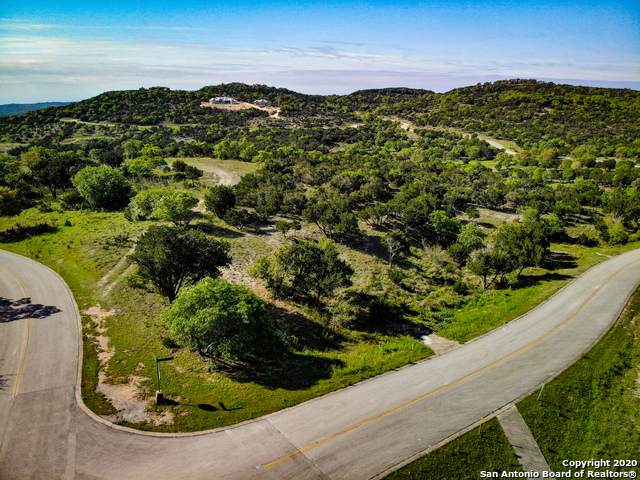 239 Estancia Ln, Boerne, TX 78006 (MLS #1454995) :: The Real Estate Jesus Team