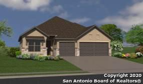 3159 Daisy Meadow, New Braunfels, TX 78130 (MLS #1455040) :: The Gradiz Group