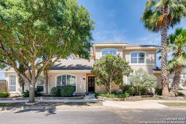 10903 Micalet Ct, San Antonio, TX 78249 (MLS #1455054) :: Carolina Garcia Real Estate Group