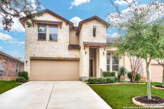5906 Akin Pl, San Antonio, TX 78261 (MLS #1455055) :: Tom White Group