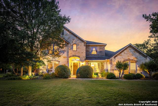 10003 Calley Cir, Garden Ridge, TX 78266 (MLS #1455070) :: Carolina Garcia Real Estate Group