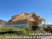 11608 Hollering Pass, Schertz, TX 78154 (MLS #1455127) :: Carolina Garcia Real Estate Group