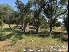 2012 (LOT 1201) Brunello, New Braunfels, TX 78132 (MLS #1455155) :: Legend Realty Group
