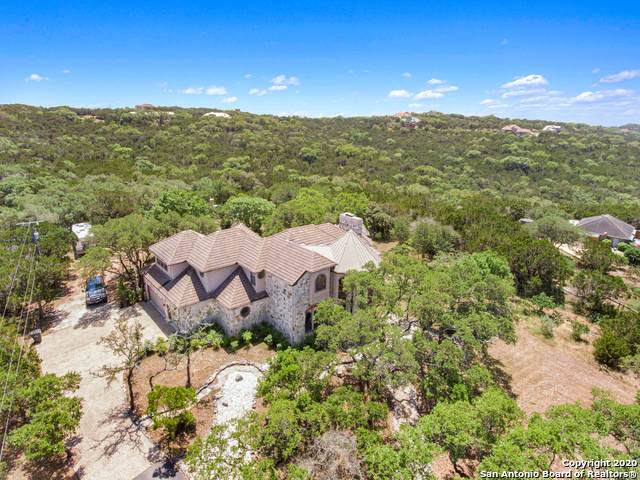 30330 Beck Rd, Bulverde, TX 78163 (MLS #1455183) :: 2Halls Property Team | Berkshire Hathaway HomeServices PenFed Realty