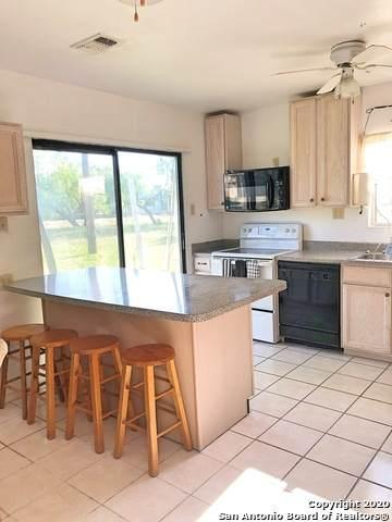 53 Red Bud Rd, Brackettville, TX 78832 (MLS #1455231) :: Carolina Garcia Real Estate Group