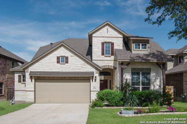 29106 Bettina, Boerne, TX 78006 (MLS #1455259) :: Exquisite Properties, LLC