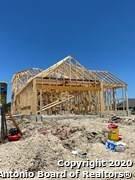 11506 Hollering Pass, Schertz, TX 78154 (MLS #1455294) :: BHGRE HomeCity San Antonio