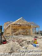 11506 Hollering Pass, Schertz, TX 78154 (MLS #1455294) :: Alexis Weigand Real Estate Group