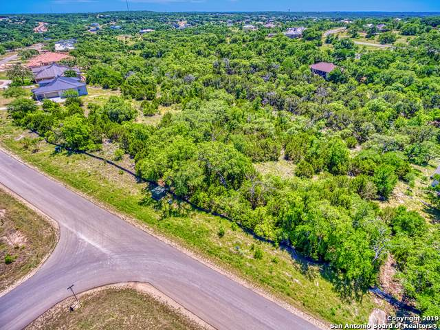 1110 Diretto Dr, New Braunfels, TX 78132 (MLS #1455304) :: Legend Realty Group