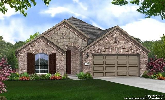101 Cheslyn, Boerne, TX 78006 (MLS #1455404) :: The Glover Homes & Land Group