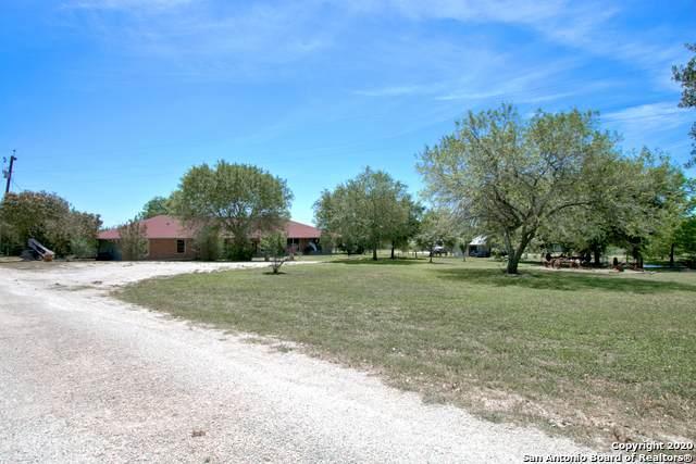 117 Ranch Rd - Photo 1