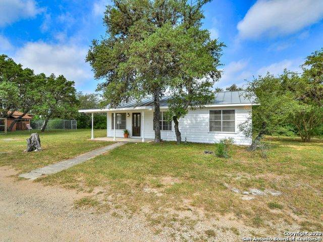 13663 Bandera Rd. Unit 2, Helotes, TX 78023 (MLS #1455531) :: Alexis Weigand Real Estate Group
