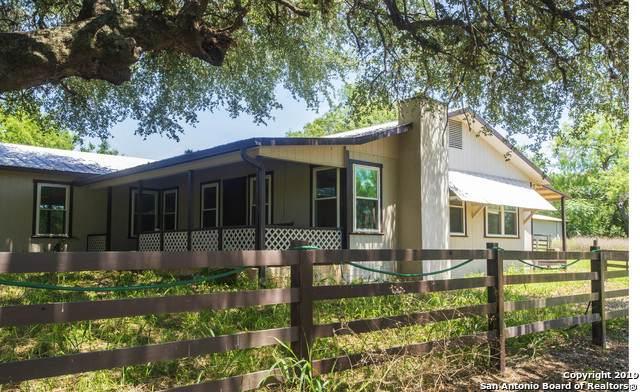 9720 Elmendorf Lavernia Rd, San Antonio, TX 78223 (MLS #1455532) :: Alexis Weigand Real Estate Group