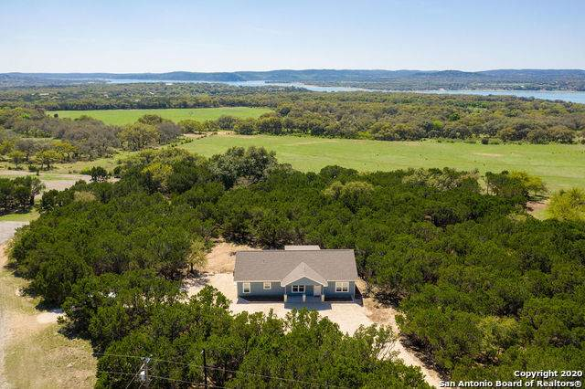 188 Ridge View Dr, Lakehills, TX 78063 (MLS #1455546) :: The Mullen Group | RE/MAX Access