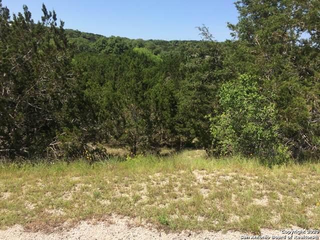 276 Prairie Tea Ln, Canyon Lake, TX 78133 (MLS #1455656) :: Neal & Neal Team