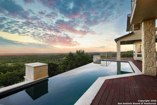 48 Thunder Creek Rd, Boerne, TX 78006 (MLS #1455708) :: The Mullen Group | RE/MAX Access
