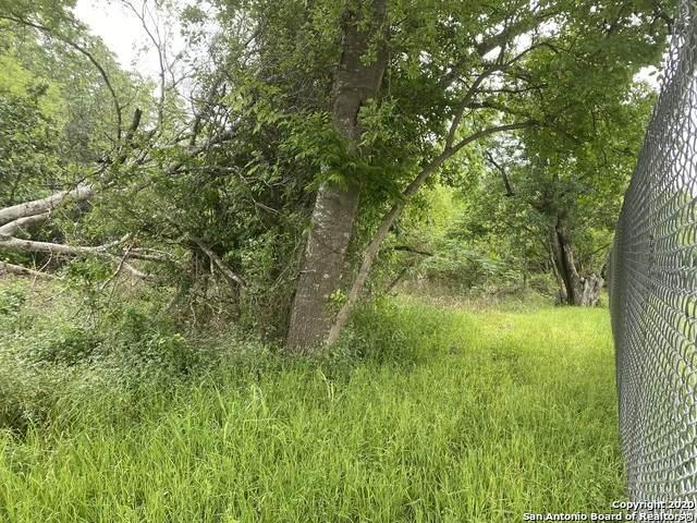 230 Thelka, San Antonio, TX 78214 (MLS #1455816) :: The Glover Homes & Land Group