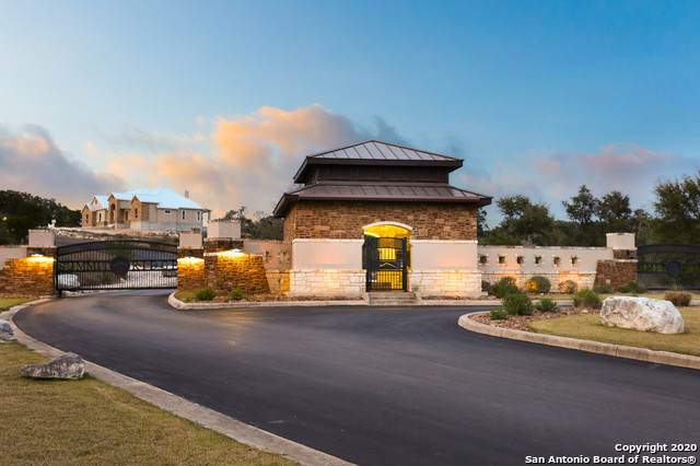 2771 PRIVATE RD Pr 2771, Mico, TX 78056 (MLS #1455872) :: HergGroup San Antonio Team