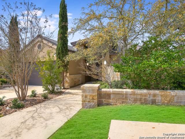 163 Westcourt Ln, San Antonio, TX 78257 (MLS #1455886) :: Tom White Group