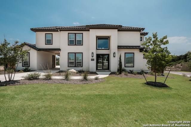 7202 Bella Cloud, San Antonio, TX 78256 (MLS #1455920) :: Vivid Realty