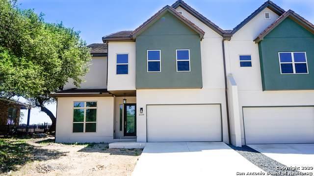 2518 Camden Park, San Antonio, TX 78231 (MLS #1455946) :: The Mullen Group | RE/MAX Access
