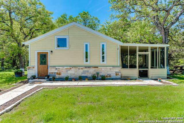 256 Windmill Dr, Dale, TX 78616 (MLS #1455995) :: The Glover Homes & Land Group