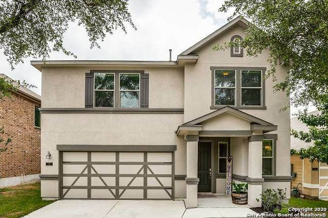 117 Desert Flower, Boerne, TX 78006 (MLS #1456041) :: Exquisite Properties, LLC