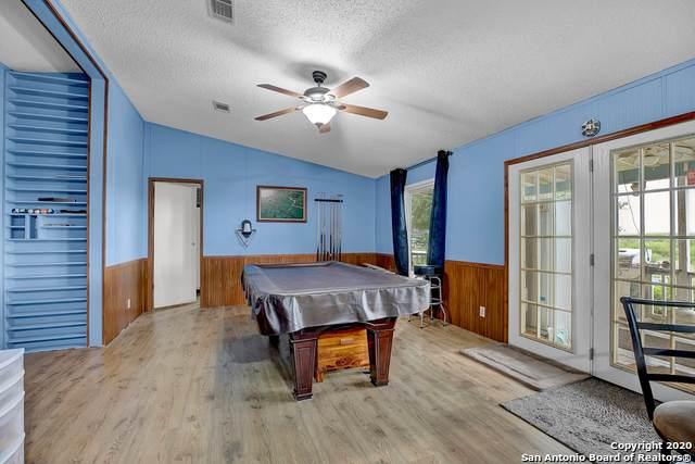 2542 Wetz Rd, Marion, TX 78124 (MLS #1456234) :: BHGRE HomeCity San Antonio