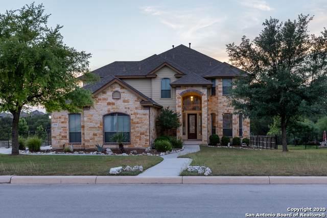 25915 Turquoise Sky, San Antonio, TX 78261 (MLS #1456344) :: The Castillo Group
