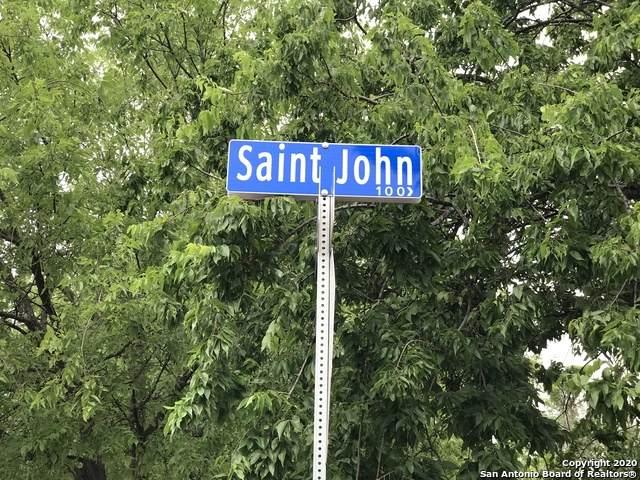 113 Saint John - Photo 1