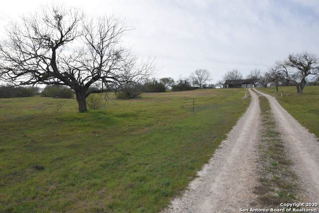 1280 Union Wine Rd, New Braunfels, TX 78130 (MLS #1456657) :: REsource Realty
