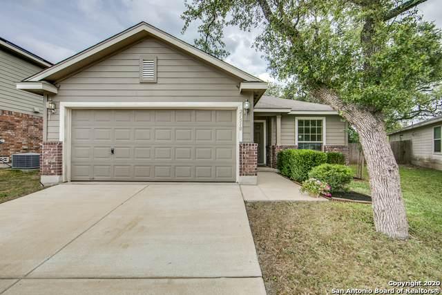 21510 Antelope Hill, San Antonio, TX 78261 (MLS #1456689) :: Carolina Garcia Real Estate Group
