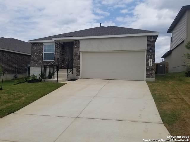 6107 Akin Pl, San Antonio, TX 78261 (MLS #1456775) :: Tom White Group
