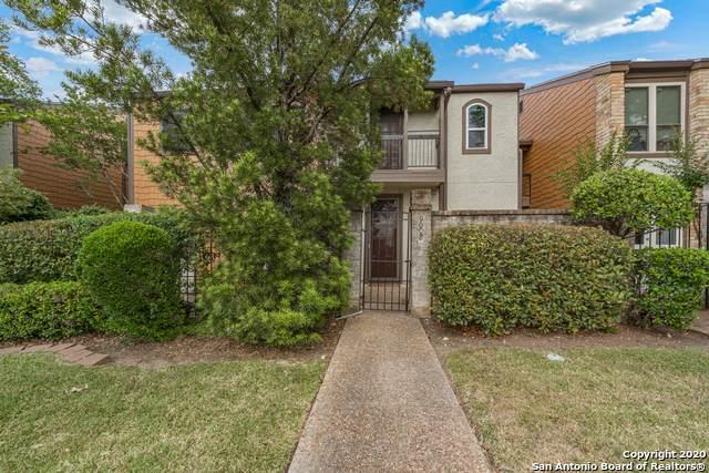9008 Wickfield St #9008, San Antonio, TX 78217 (MLS #1456806) :: EXP Realty